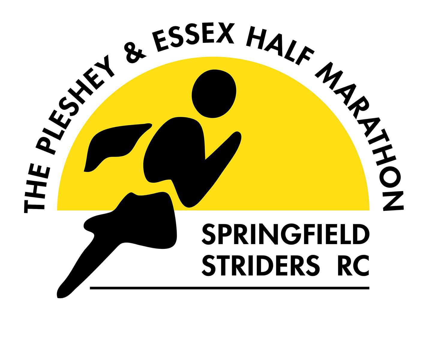 Final_pleshey_logo