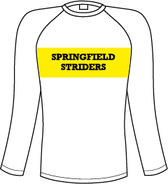https://springfieldstriders.org.uk/wp-content/uploads/2018/10/Long_Sleeve_1-240x263.png