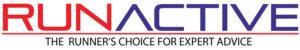 RunActive_Logo_Choice_53228