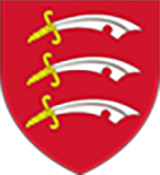 Essex Shield